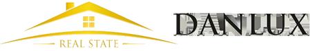 Danlux Invest, Piso venta Tossa de Mar | Inmobiliaria Tossa de Mar | Alquiler piso en Tossa de Mar